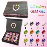 40267-Gem Gel- (9)