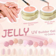 50951-jelly series 1