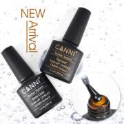 61108-nail-art-design-uv-led-nail-gel-polish-new-7-3ml-rubber-font-b