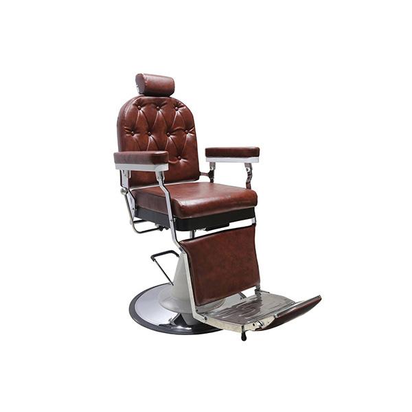Barber Καρέκλες