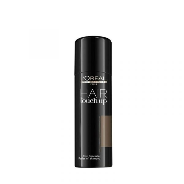 L'Oréal Touch Up