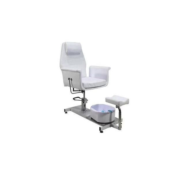 Καρέκλες Μανικιούρ-Πεντικιούρ