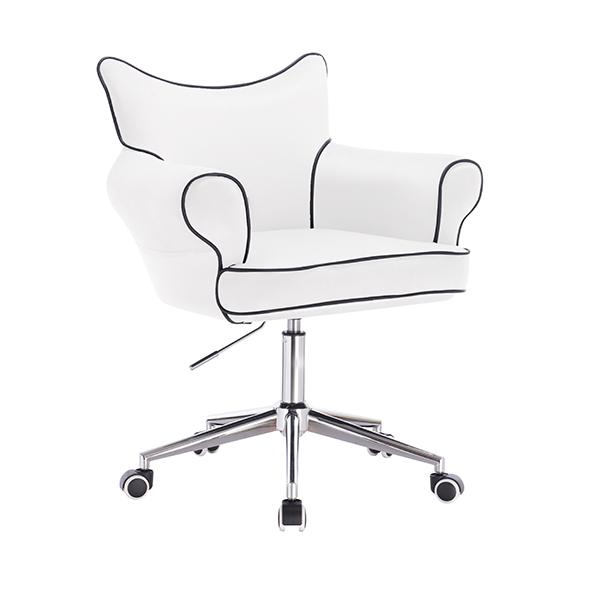 Καρέκλες Αισθητικής