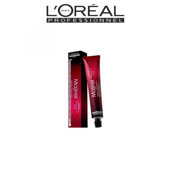 Επαγγελματικές Βαφές L'Oréal Professionnel